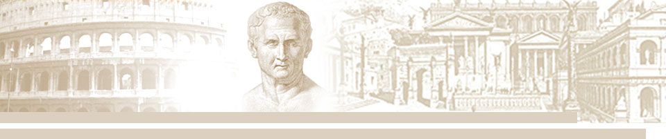 Die Homepage von Priv. Doz. Dr. Bianca-Jeanette Schröder